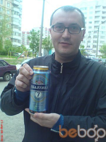 Фото мужчины lizzzzun12, Москва, Россия, 37