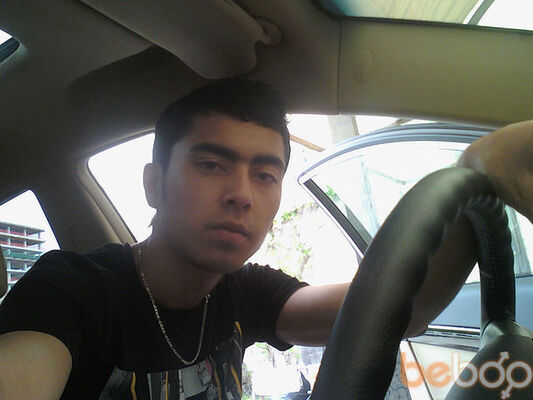 Фото мужчины pizdoliz1331, Ташкент, Узбекистан, 37