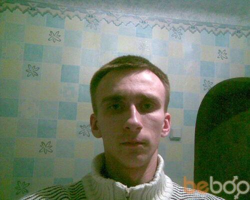 Фото мужчины Колобок, Павлово, Россия, 33