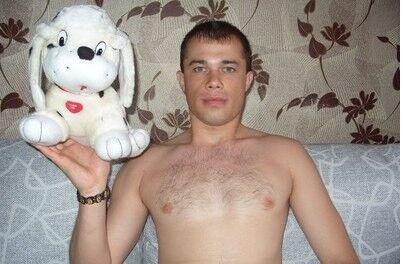 Фото мужчины Леонид, Тверь, Россия, 29