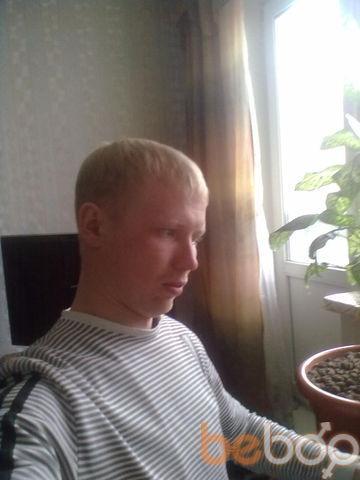 Фото мужчины ВадиК, Новокузнецк, Россия, 32