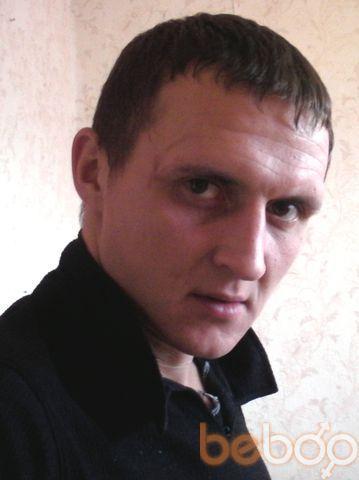 Фото мужчины dimka, Майкоп, Россия, 32