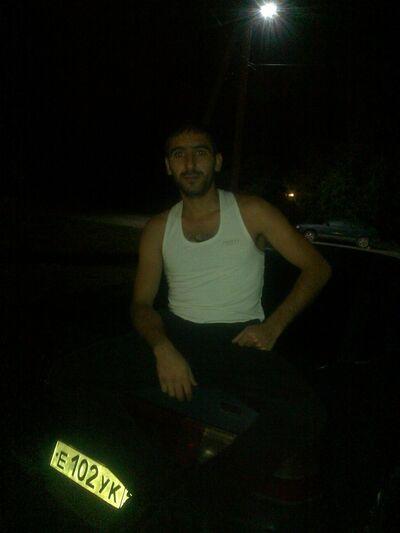 Фото мужчины Синбад, Калуга, Россия, 31