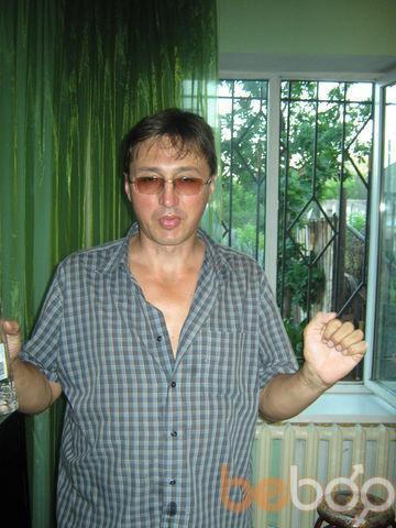 Фото мужчины vladimirkrym, Киев, Украина, 49