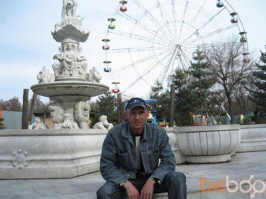 Фото мужчины Iska, Алматы, Казахстан, 43