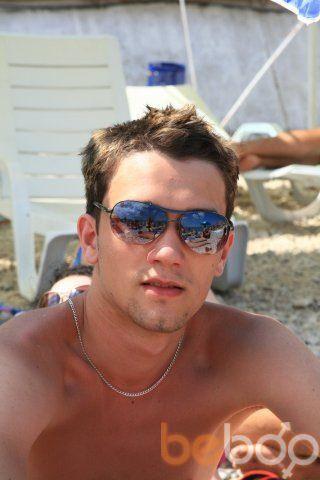 Фото мужчины jack, Киев, Украина, 33