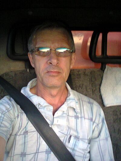 Фото мужчины Миша, Чайковский, Россия, 57