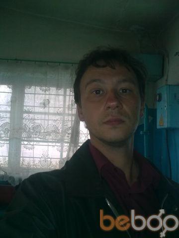 Фото мужчины Filaret, Риддер, Казахстан, 40