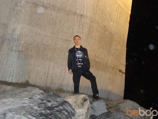 Фото мужчины Roman, Магадан, Россия, 37