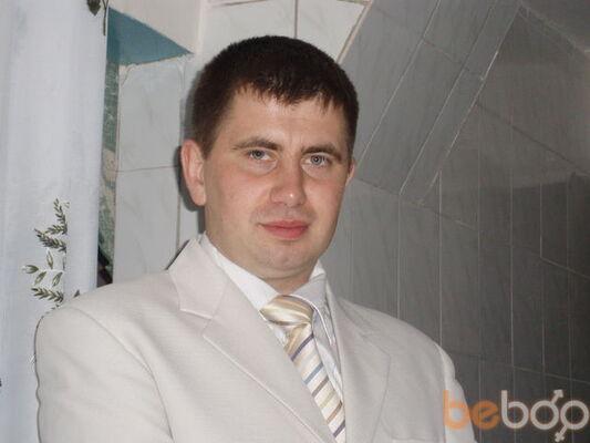 Фото мужчины arny, Борисполь, Украина, 35