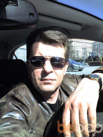 Фото мужчины ritchie, Москва, Россия, 49
