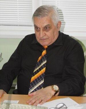 Фото мужчины Александр, Самара, Россия, 73