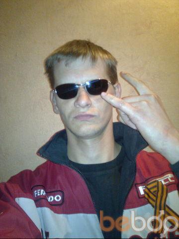 Фото мужчины готов, Санкт-Петербург, Россия, 34
