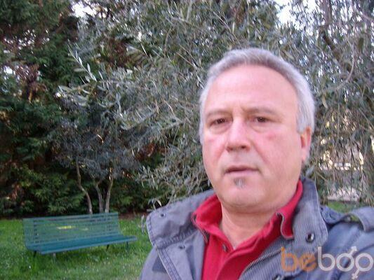 Фото мужчины rocco01, Милан, Италия, 46