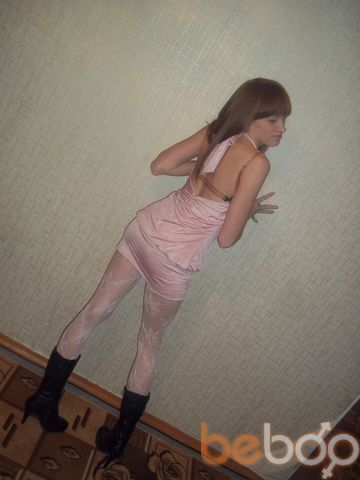 Фото девушки бестия, Челябинск, Россия, 30