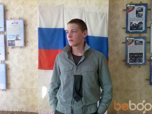 Фото мужчины Staff, Балахна, Россия, 28