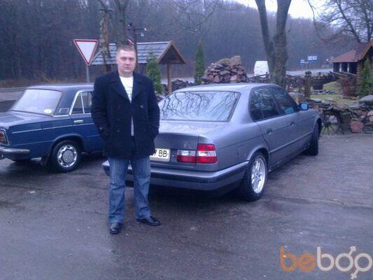 Фото мужчины LEO07, Житомир, Украина, 37