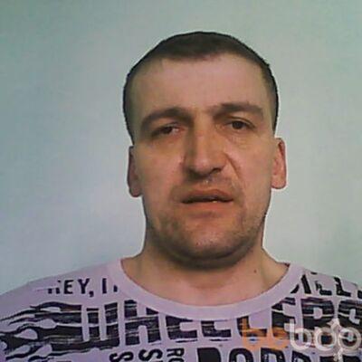 Фото мужчины ljubomur, Ивано-Франковск, Украина, 43