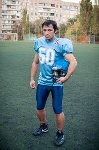 Фото мужчины Руслан, Мариуполь, Украина, 21