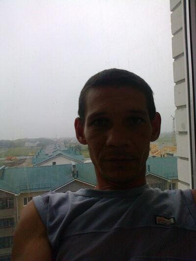 Фото мужчины Perspective, Ставрополь, Россия, 35