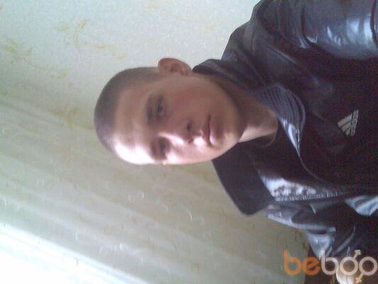 Фото мужчины Олег, Херсон, Украина, 27