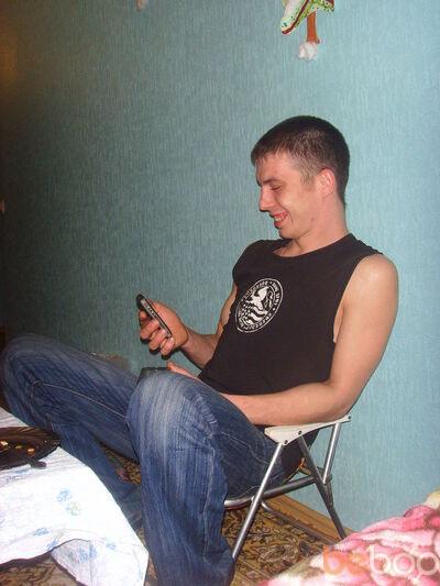 Фото мужчины veter1204, Рязань, Россия, 34