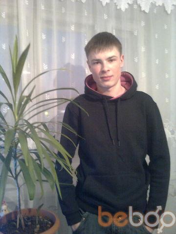 Фото мужчины god12121988, Красноярск, Россия, 28