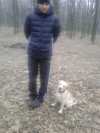 Фото мужчины Славик, Павлоград, Украина, 32