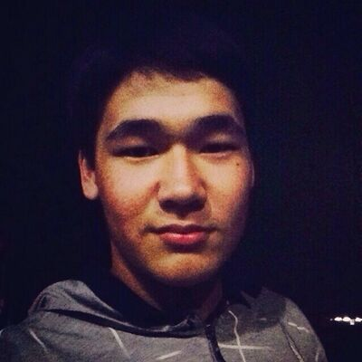 Фото мужчины Нурлан, Петропавловск, Казахстан, 19