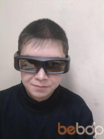 Фото мужчины вадим, Горно-Алтайск, Россия, 30