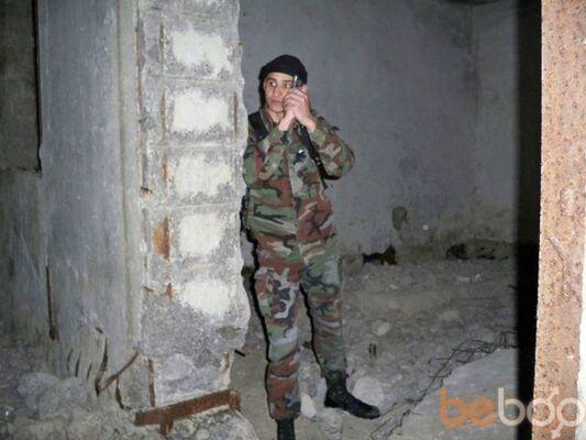 Фото мужчины topsecret, Кишинев, Молдова, 33