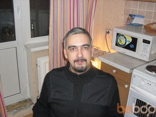 Фото мужчины Vasisualy, Санкт-Петербург, Россия, 44