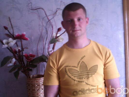 Фото мужчины dimok405, Туапсе, Россия, 30