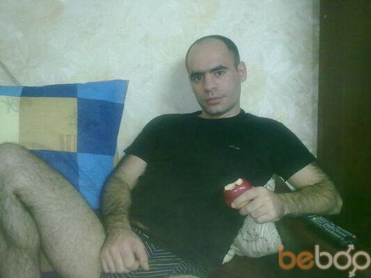 Фото мужчины sambo, Москва, Россия, 34