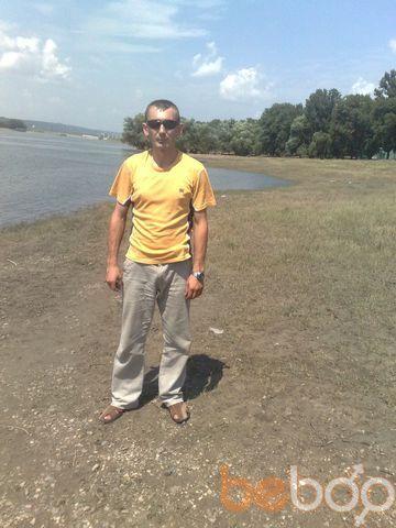 Фото мужчины vasia, Кишинев, Молдова, 38