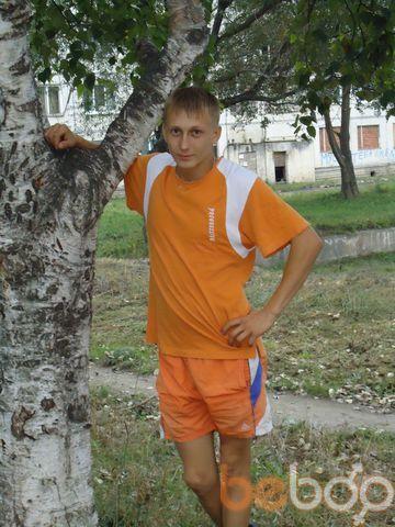 Фото мужчины rfhtkby, Владивосток, Россия, 37