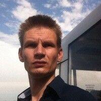 Фото мужчины Богдан, Киев, Украина, 27