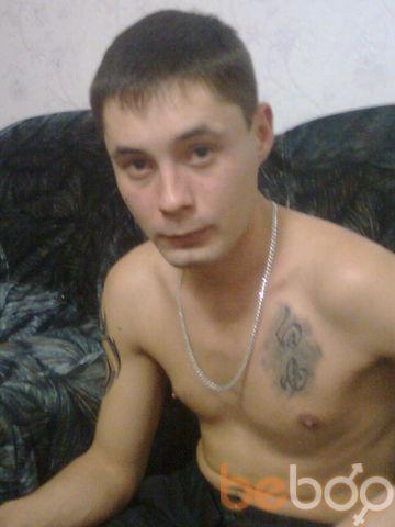 Фото мужчины Anton, Самара, Россия, 34