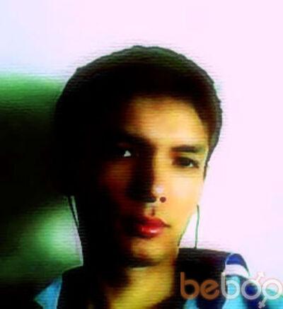 Фото мужчины Бахриддин, Ташкент, Узбекистан, 33