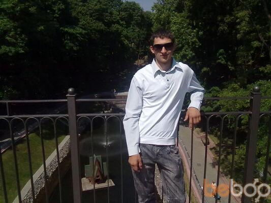 Фото мужчины кнут, Гомель, Беларусь, 25