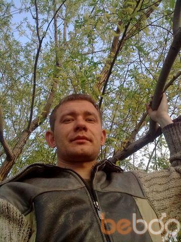 Фото мужчины паша, Караганда, Казахстан, 31