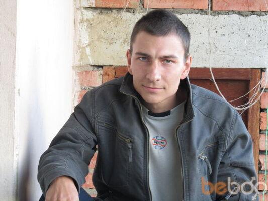 Фото мужчины alligator, Пенза, Россия, 32