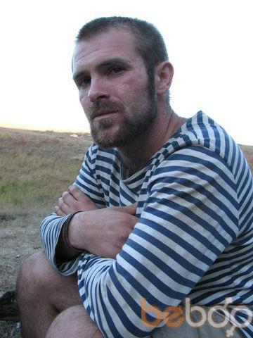 Фото мужчины trerros, Киев, Украина, 34