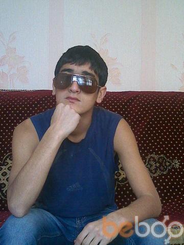 Фото мужчины 1236sahib, Баку, Азербайджан, 24