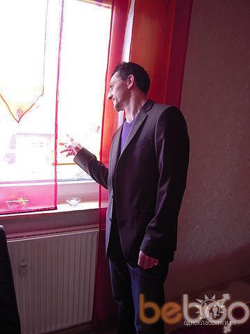 Фото мужчины Awatar, Бременхавен, Германия, 38