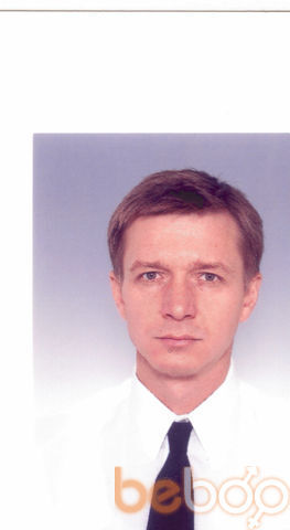 Фото мужчины Alex, Киев, Украина, 45
