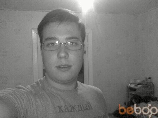 Фото мужчины boss, Семей, Казахстан, 37