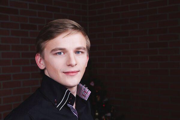 Фото мужчины Evgeniy, Рыбинск, Россия, 26