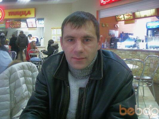 Фото мужчины alligator, Владимир, Россия, 37