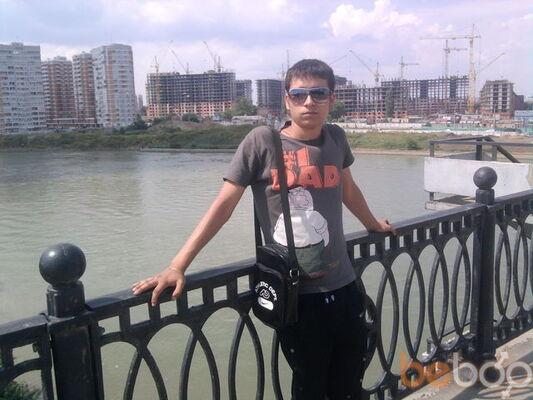 Фото мужчины Андрей, Краснодар, Россия, 25